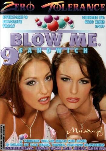Azjatyckie porno DVD