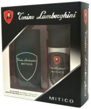 tonino lamborghini mitico woda toaletowa 100 ml spray. Black Bedroom Furniture Sets. Home Design Ideas