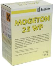 Substral Mogeton 25 WP 150g