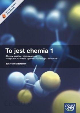 zadania maturalne chemia stechiometria