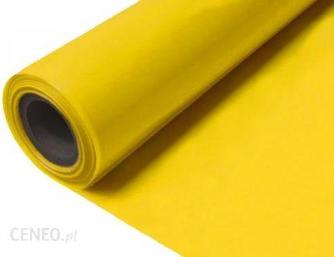 Foliarex Folia Paroizolacyjna Zolta Ekofol Pi 0 2mm 2x50m 4123 Opinie I Ceny Na Ceneo Pl