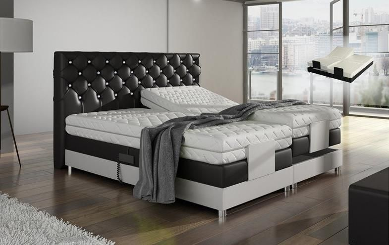 m k foam ko o ke korpus elektro multisystem box zdj cie 1. Black Bedroom Furniture Sets. Home Design Ideas