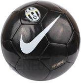 5eaede6e8 Nike Piłka nożna Juventus - Ceny i opinie - Ceneo.pl