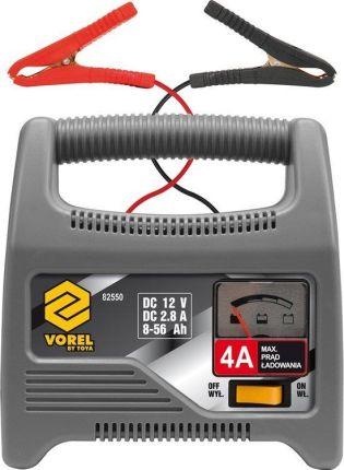 Jaki akumulator do samochodu Ceneo.pl strona 2