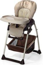 Stolik i 2 krzesełka SVALA, IKEA Opinie, Testy, Cena | Bangla