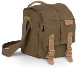 1648645581006 Manfrotto Torba-Plecak na jedno ramię Szybki dostęp do wnętrza Sling ...