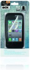 IBOX SILICON CASE SILIKONOWY Iphone 4&4S 1G (IIP002)