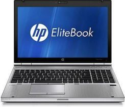 Hp Elitebook 8570W (Ly555Ea)