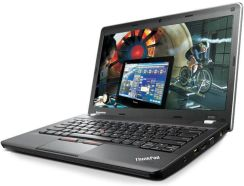 Lenovo ThinkPad Edge E330 (NZS3ZPB)