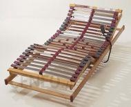 Relaks Stelaż Elektryczny Lignium El2 90x200