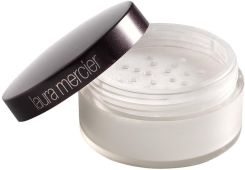 Laura Mercier Secret Brightening Powder 1 For Fair to Medium Skin Tones Rozświetlający puder sypki 4 g