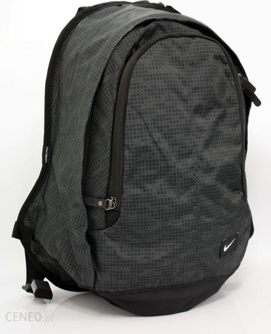 a721e66daf Nike Plecak Hayward 25M Ad Backpack ( Ba4263 099 ) - Ceny i opinie ...