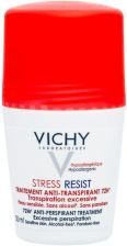 Vichy Stress Resist Antyperspirant 72h roll-on 50ml