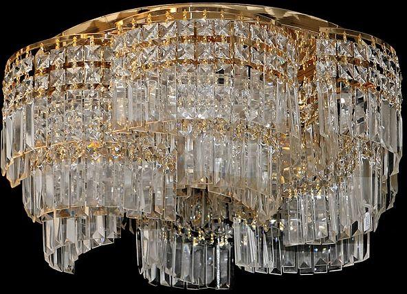 Centrum Witek Elegant Cristal 3580 Opinie I Atrakcyjne Ceny Na Ceneopl