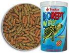 Tropical Biorept W 30 g