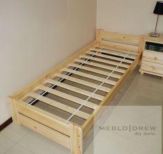 Stelaż Do łóżka Podnoszony Stelaże Do łóżek Ceneopl Strona 2