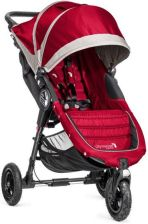 Baby Jogger City Mini Gt Spacerowy