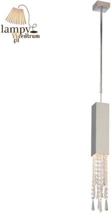 Lampy sufitowe Amplex Lampy wiszące i zwisy Ilość źródeł