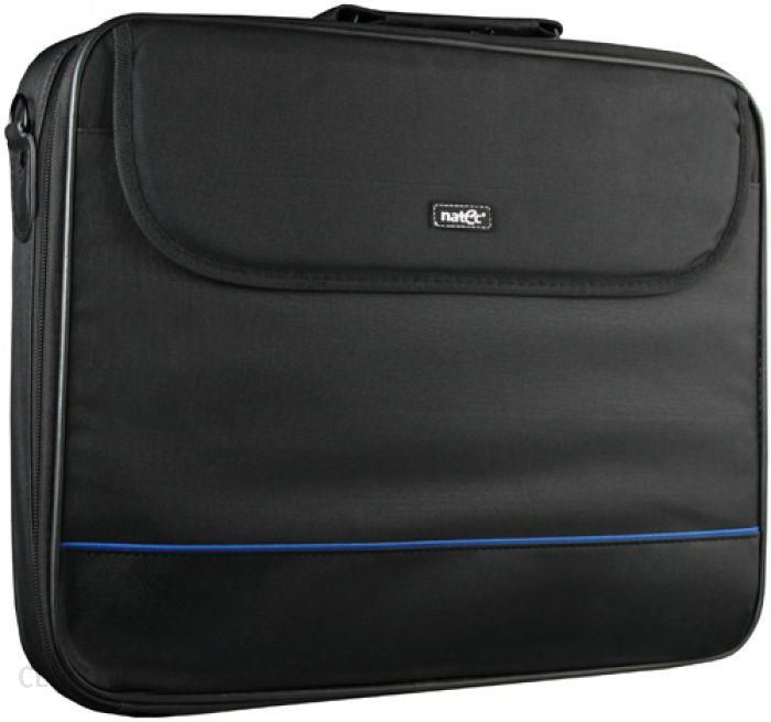 Natec Torba Do Laptopa Impala 15,6