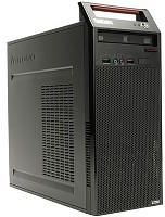 Lenovo ThinkCentre E72 (RCEAGPB)