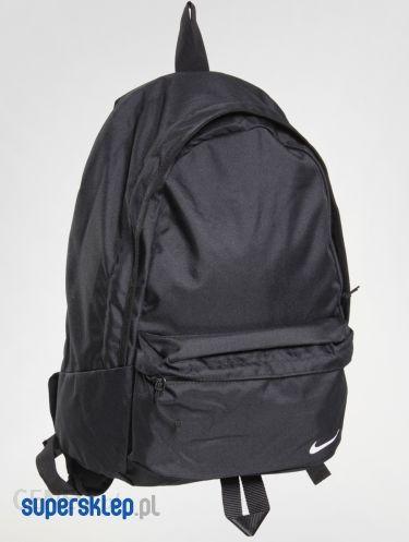 af9c0fb22a5f6 Plecak Nike Piedmont ( czarny ) - Ceny i opinie - Ceneo.pl
