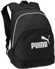 a6a3cc4d28217 Plecak Puma Team Cat Czarny 071195 01 - Ceny i opinie - Ceneo.pl