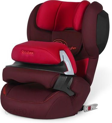 fotelik cybex juno fix 9 18kg ceny i opinie. Black Bedroom Furniture Sets. Home Design Ideas