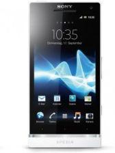 Sony Xperia U St25i Bialo Czarny Cena Opinie Na Ceneo Pl