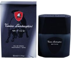 tonino lamborghini mitico woda toaletowa 50 ml spray. Black Bedroom Furniture Sets. Home Design Ideas