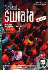 podręcznik wiedza o społeczeństwie operon pdf