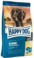 Happy Dog Sensible Karaiby 4kg