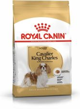 Royal Canin Cavalier King Charles Adult 2x1,5kg