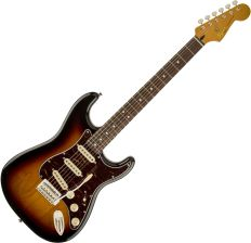 Squier Classic Vibe Stratocaster '60s 3TS