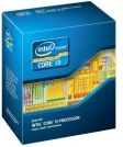 Intel Core i3-2100 3,1 MHz Box (BX80623I32100 911243)