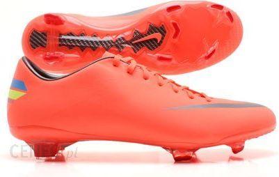 sprzedaż online za kilka dni rozmiar 7 Buty Nike Mercurial Miracle Iii Fg Łososiowe - Ceny i opinie - Ceneo.pl