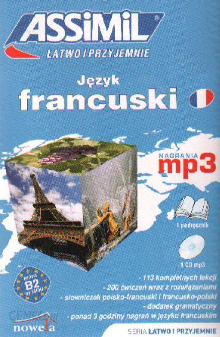 https://image.ceneostatic.pl/data/products/1786979/i-jezyk-francuski-latwo-i-przyjemnie-cd.jpg