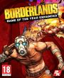 Borderlands Game of the Year Edition (Digital)