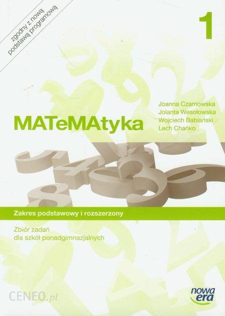zbiór zadań matematyka 2 pazdro pdf
