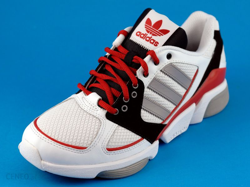 Achetez élégant adidas mega torsion rsp 2 pas cher Violet Baskets ... 51b3efbf9