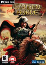 THE Golden HORDE (Gra PC)
