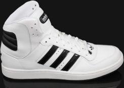 Mancha Hobart Objetivo  Adidas buty WOODSYDE 84 ( G23053 ) - Ceny i opinie - Ceneo.pl