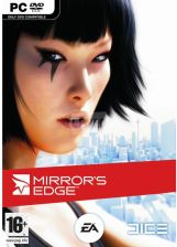 Mirror Edge (Gra PC)