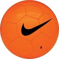 f9d6ed38c Nike Piłka Fc Barcelona Sc3291 702 Rozm. 5 - Ceny i opinie - Ceneo.pl