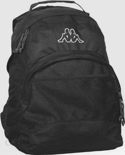 bc9ea1af6 Plecak Kappa Szkolny Treningowy Gambia Backpack - Ceny i opinie ...
