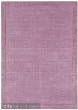 Makro Abra Dywan York Handloom Lavender 120x170 Opinie I Atrakcyjne Ceny Na Ceneopl