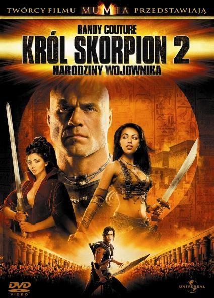 Female Warrior Film 2