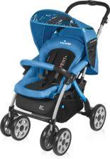 Wozek Baby Design Sprint Plus 03 Spacerowy Ceny I Opinie Ceneo Pl