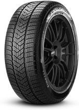 Opony Terenowe Zimowe Pirelli Scorpion Winter 22565r17 102t Fr