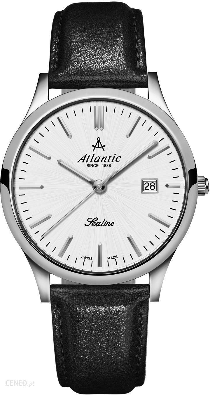27348.41.21 Zegarek Atlantic • Fabrykazegarkow.pl