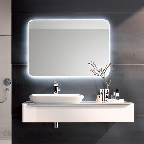 keramag szafka podumywalkowa myday bia a 814260 zdj cie 1. Black Bedroom Furniture Sets. Home Design Ideas